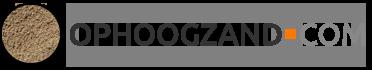 Ophoogzand.com